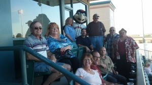 Jethawks 20130826 Group3