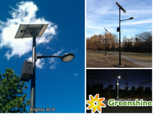 streetlight-greenshine-brighta-30-d